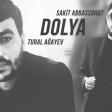 Sakit Abbassehet ft Tural Agayev - Dolya 2017