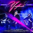 Afshin Azari - Yaghish 2020