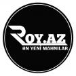 Elvin Qobustan - Quran Oxu 2019 www.roy.az yeni musiqileri yukle