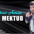 Oruc Amin - Son Mektub 2019 ( Yeni Qemli Mahni )