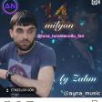 Tural Davutlu - Gozlerim Aglayir 2019 hit