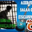 Azer Tenha -Salam Olsun (Exclusiv) 2019
