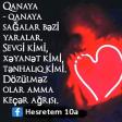 Faxo_-_Anlamaz_Bu_Kalp_www.BiG.Az