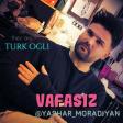 Yashar Moradiyan - Vafasiz (2021)