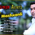 Azer Mashxanli - Bextimin Acari 2019 YUKLE.mp3