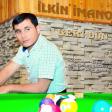 Ilkin Imanov - Geri Don 2017