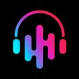 (FREE BEAT) DJ RAMIN STUDIO SAD BEAT 2020