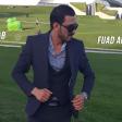 Fuad Agcabedili - Tund Serab 2017