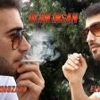 Elvin Seba ft Samil Ehmedzade  - Olen Insan 2018