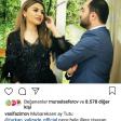 Vasif Azimov ft Turkan - Ureyim Senindir 2019