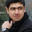 Ramil Zeynalov - Sensiz 2017 Seir