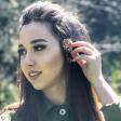 Damla - Utana Utana Deyecek 2019