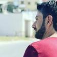 Vuqar Seda - Toyun Mubarek 2019 YUKLE M3