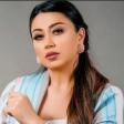 Damla ft Zaur Kamal - Bu Yaxinlarda 2020 (www.iLOR.az)