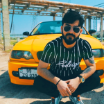 Damla ft ZiKOZS - Uzerlik ( Yeni versiya ) id=